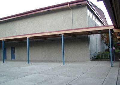 Northshore School District